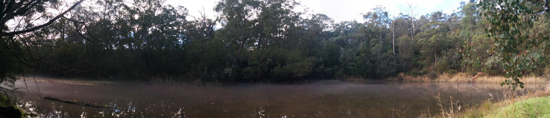 Waterways Management Blog